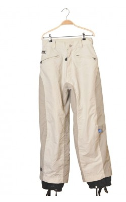 Pantaloni Helly Hansen boardware highly water resistant, marime S