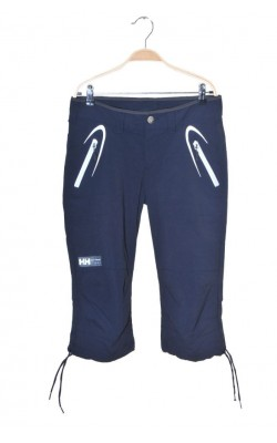 Pantaloni Helly Hansen Hydropower Pro Series, marime 38