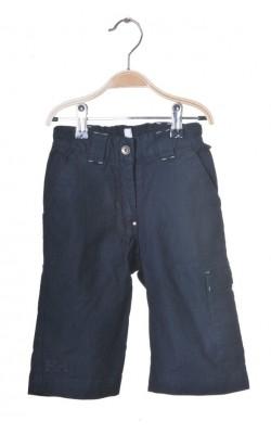 Pantaloni Helly Hansen, talie ajustabila, 3 ani