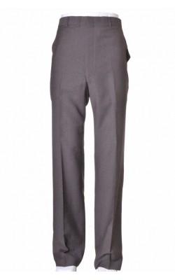 Pantaloni stofa Hill&Archer, marime 52