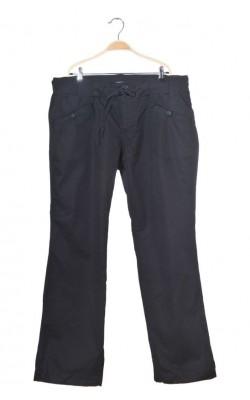 Pantaloni H&M B.B., marime XXL