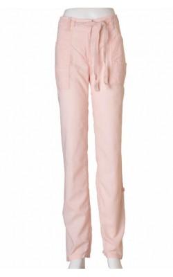 Pantaloni H&M, in, marime M