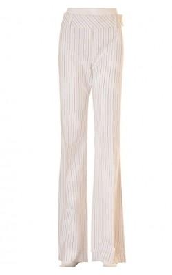 Pantaloni H&M, marime 44