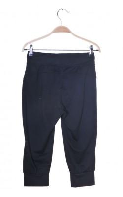 Pantaloni H&M Sport, 9-10 ani