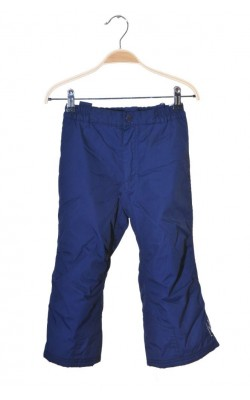 Pantaloni iarna Five Seasons, vatuiti, 4 ani