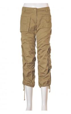 Pantaloni Ichi by B.Young, marime 44
