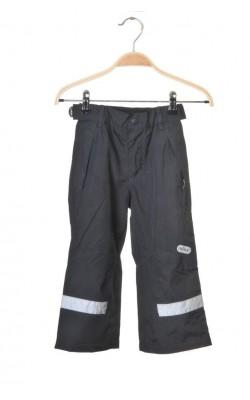Pantaloni impemrmeabili Reflex, 2-3 ani
