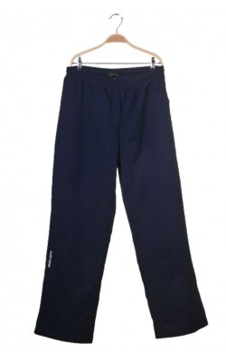 Pantaloni impermeabili Bauer Team, marime L