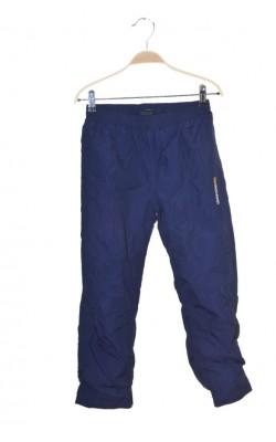 Pantaloni impermeabili Didriksons 1913 Storm Sytem, 7 ani
