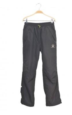 Pantaloni impermeabili Jotunheim Jx5000, 14 ani