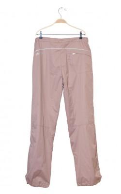 Pantaloni impermeabili Luhta, marime L