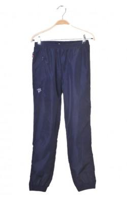 Pantaloni impermeabili multifunctionali Odlo, 10 ani