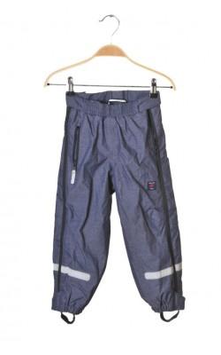 Pantaloni impermeabili Polarn O.Pyret, 3 ani