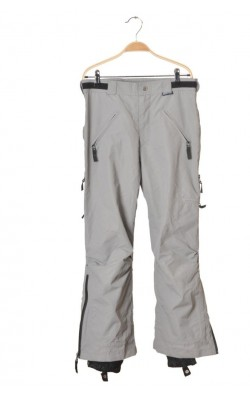 Pantaloni impermeabili Skibum Swiss Tech, 14 ani