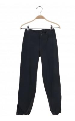 Pantaloni impermeabili Ultimo, 8 ani