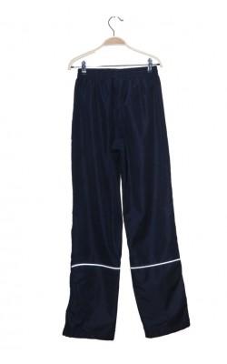 Pantaloni impermeabili Umbro, marime XS
