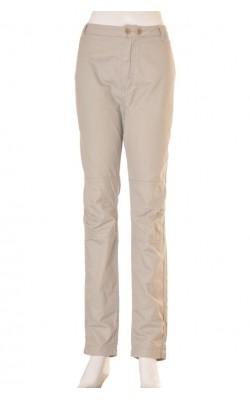 Pantaloni Inwear, genunchi preformati, marime 46