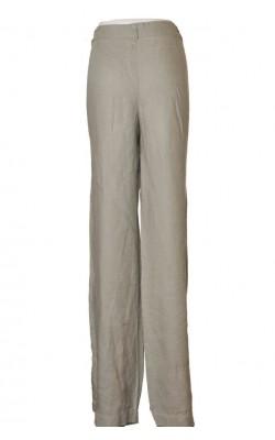 Pantaloni Inwear, panza de in, marime 42