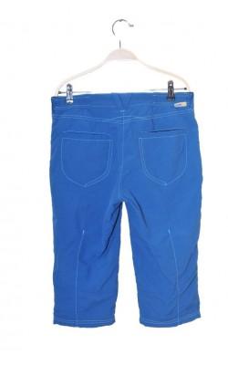 Pantaloni Jack Wolfskin UV Shield, marime 36/38