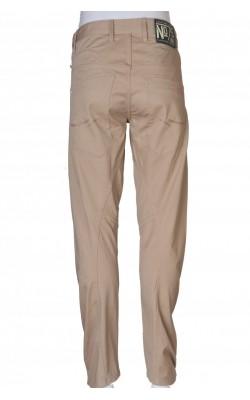 Pantaloni Jack&Jones Jeans Intelligence, camel, marime 30