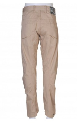 Pantaloni Jack&Jones Jeans Intelligence, marime 36