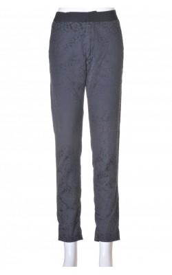 Pantaloni jacquard subtire InWear, marime 36