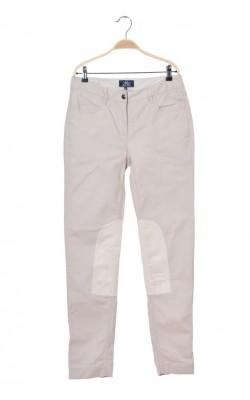 Pantaloni Jean Paul, marime 40