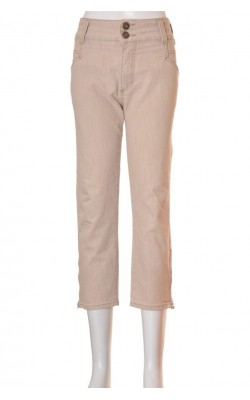 Pantaloni Jeans by Bessie, marime 44