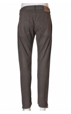 Pantaloni Jeans Paul Jeans, marime 31