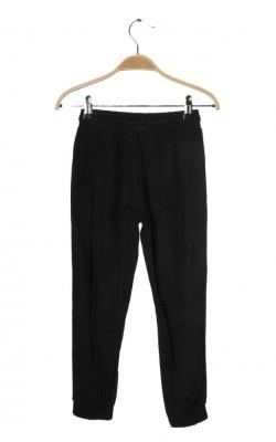 Pantaloni jerseu H&M, 6 ani