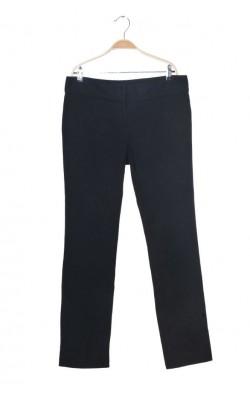 Pantaloni jerseu International Concepts, marime 42