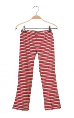 Pantaloni jerseu Lindex, 8 ani