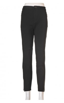 Pantaloni jeseu Yessica at C&A, marime XL