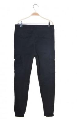 Pantaloni joggers H&M, 13-14 ani