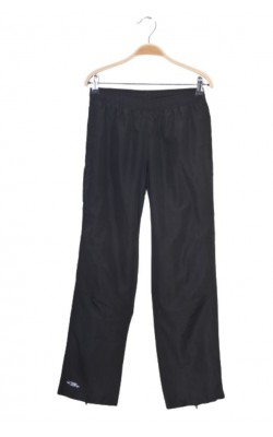 Pantaloni jogging Frank Shorter, 12 ani