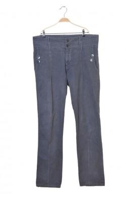 Pantaloni JohnnyLove, marime 48