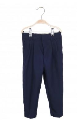 Pantaloni de stofa Jonathan Strong, 3 ani