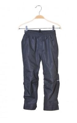 Pantaloni Jotunheim of Norway Jx5000, 5 ani