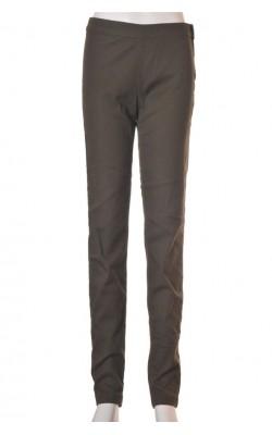 Pantaloni kaki H&M, marime 38