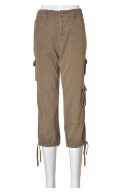 Pantaloni kaki Ralph Lauren, marime L