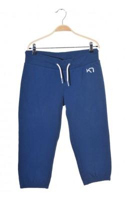 Pantaloni Kari Traa, marime M