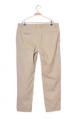 Pantaloni Khakis by Gap, marime 46