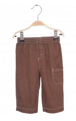 Pantaloni Kids Play, 6-9 luni