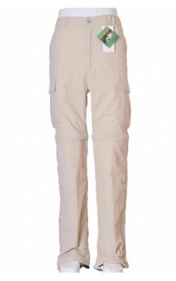 Pantaloni Kilmanock, Nano Technology, marime L