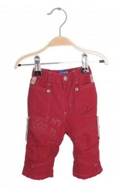Pantaloni matlasati La Compagnie de Petits, 3 luni