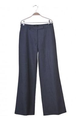 Pantaloni lana Birger et Mikkelsen, marime 38