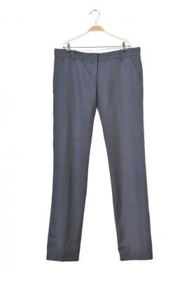 Pantaloni lana Malene Birger, marime 42