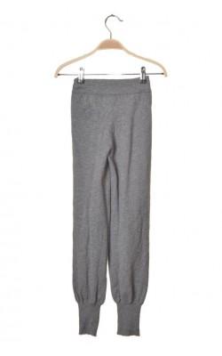 Pantaloni lana MeMini by Kristine Vikse, 9-10 ani