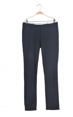 Pantaloni lana Stockh Lm, slim leg, marime 38