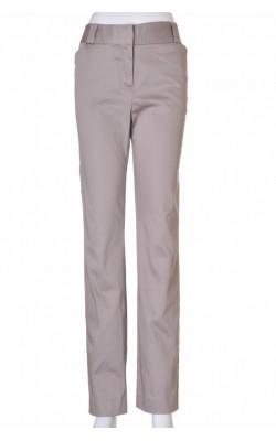 Pantaloni Lc Waikiki standard fit, boot leg, regular waist, marime 40
